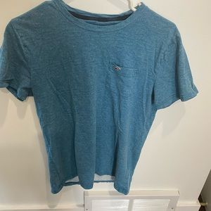 Hollister men's small must have collection 2/$25